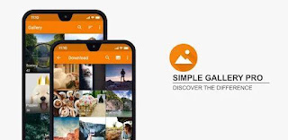 Simple Gallery Pro v6.15.2
