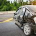 Pastor perde filhos em acidente de trânsito após culto