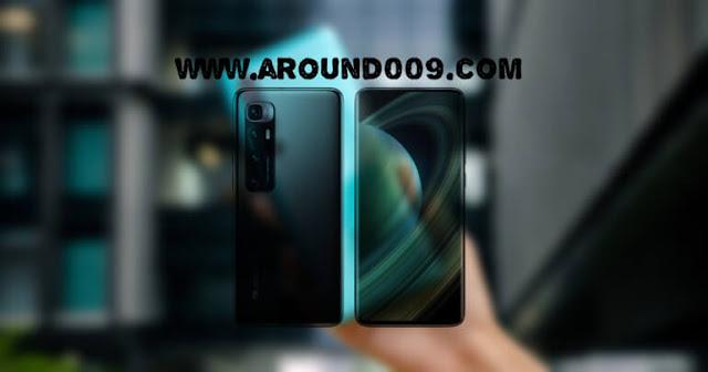 تنزيل خلفيات هاتف Mi 10 Ultra الرسمية 2020 | دقة عالية & رابط مباشر