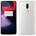 OnePlus 6 - Features, Specifications and Prices