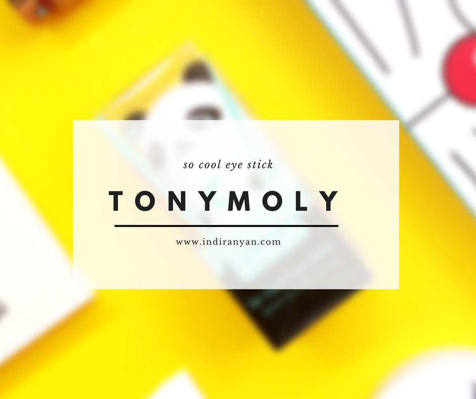 tony-moly-panda-eye-stick-review, review-tony-moly-panda-eye-stick