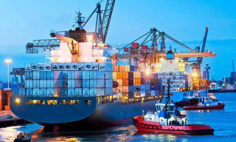 tips memilih jasa import barang