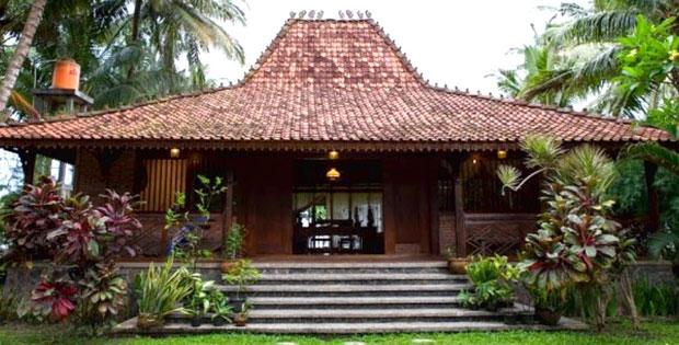 Keanekaragaman Budaya di Indonesia