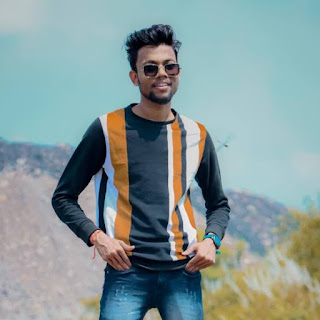 Manoj dey Biography, income, Youtuber, Height, weight, age, girlfriend, wife, family, wiki and more
