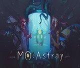 mo-astray