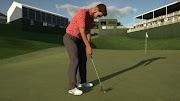 PGA Tour 2K  Download PC Game