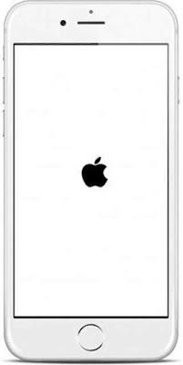 بالنسبة إلى iPhone 7 والنماذج التي تم إصدارها بعد ذلك