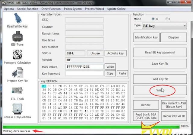 vvdi-mb-w216-all-keys-lost-24