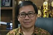 Suaib Mansur Diduga Langgar Netralitas ASN, Kepala BKD Luwu Utara : Sudah Ada Sanksi