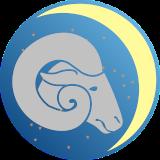 L'icone du bélier