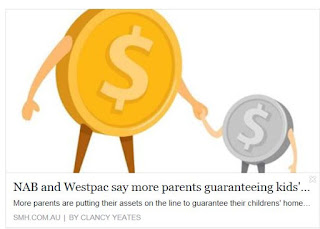 http://www.smh.com.au/business/banking-and-finance/nab-and-westpac-say-more-parents-guaranteeing-kids-loans-20161122-gsut7a.html