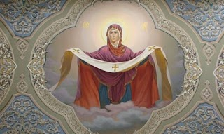Покрова Пресвятої Богородиці – що можна і не можна робити в цей особливий день