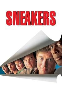 Watch Sneakers Online Free in HD