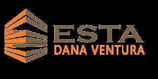 Lowongan Kerja Management Trainee  PT Esta Dana Ventura