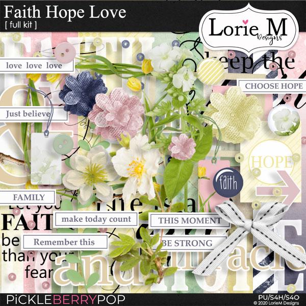 https://pickleberrypop.com/shop/Faith-Hope-Love-Kit.html