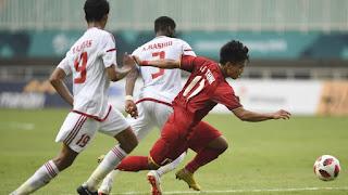 Myanmar vs Vietnam live Streaming Today 20-11-2018 AFF Suzuki Cup 2018