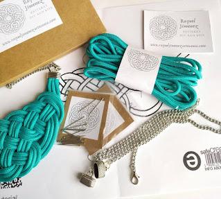 kit-collar-nudos