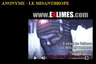 https://exlimes.blogspot.com/2018/08/anonyme-le-misanthrope_1.html