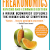 Book Review: FREAKONOMICS: A HIDDEN SIDE OF EVERYTHING
