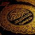 Merawat Stress Dan Tekanan Kerja Dengan Terapi Al-Quran