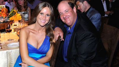 How much is Brian Baumgartner net worth