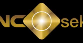 WSKT GGRM ADRO SMGR Rekomendasi Saham WSKT, GGRM, ADRO, SMGR oleh MNC Sekuritas 10 Juli 2020