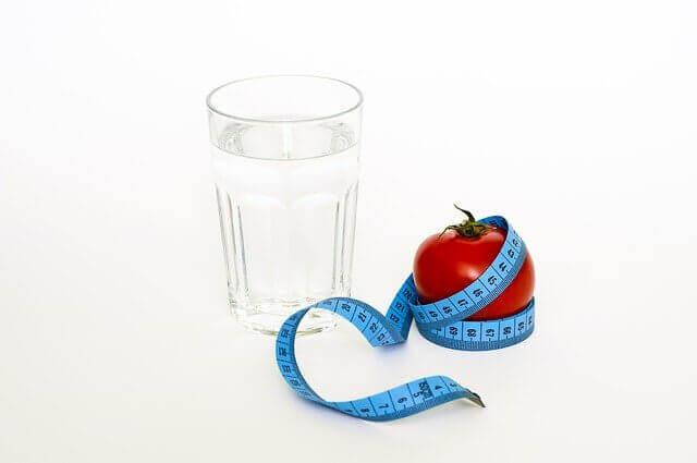 3 عوامل يجب مراعاتها عند بدء خطة  فقدان الوزن