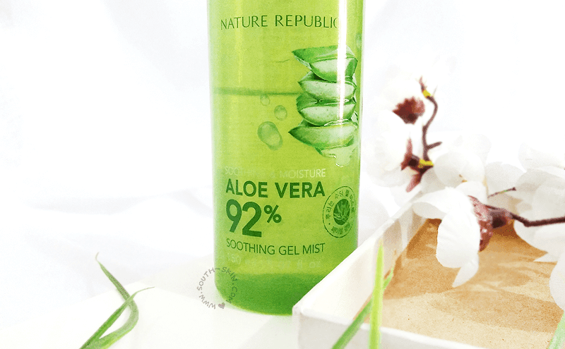 review-nature-republic-soothing-moisture-aloe-vera-soothing-gel-mist-southskin