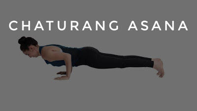 yogasana for relief in cold and cough