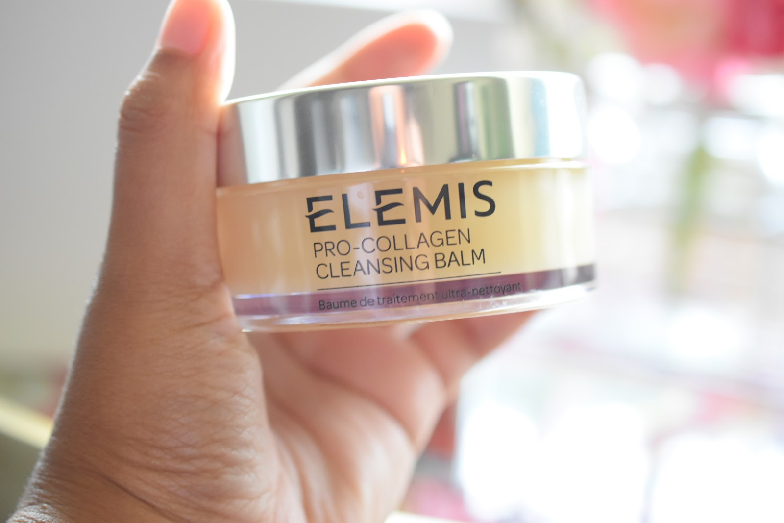 Does Anti-Aging Skincare Products Actually Work?  ELEMIS Review  via  www.productreviewmom.com