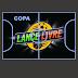 Liga Jundiaiense divulga jogos da Copa Lance Livre na semana de 17 a 20