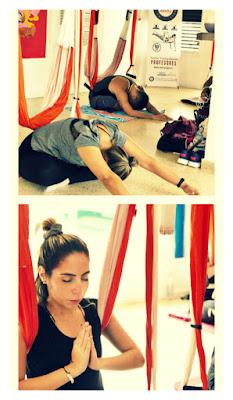 aerial yoga, aerial yoga brasil, aerial yoga portugal, air yoga, formação, formação yoga aéreo, treinamento aerial yoga, treinamento aeroyoga, yoga restaurativa, yoga restaurativo, yoga terapêutico