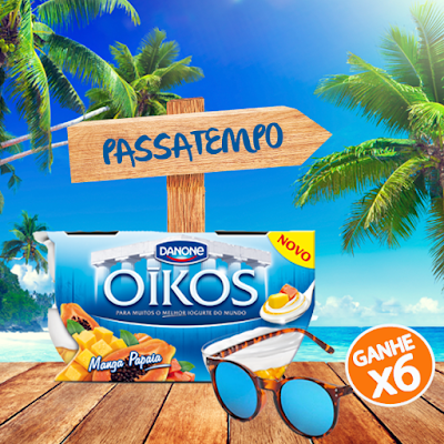 https://www.facebook.com/danoneportugal/photos/a.263217227069689.62407.111079005616846/951708228220582/?type=3&theater