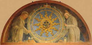 Mostra Andrea Mantegna Palazzo Madama