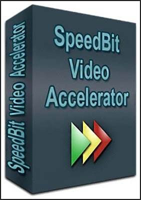 Speedbit Video Accelerator Software Download