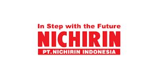 Informasi Lowongan Kerja untuk Lulusan SMA PT. NICHIRIN Indonesia KIM Karawang