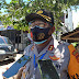 Kapolresta : Penyebaran Postingan Pendemo Tertembak Diselidiki Polisi