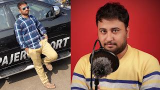ಹೇಳು ಸುಂದರಿ ನೀ ಯಾಕೀಷ್ಟು ಕ್ರೂರಿ....? Kannada Sad Love Story