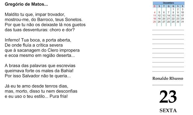Sonetos Decassílabos - Página 15 23dez16