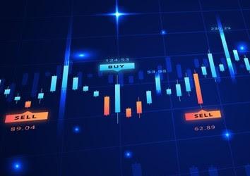 4+ Aplikasi Trading Tanpa Deposit Terbaik Untuk Trader Pemula Indonesia