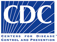 https://search.cdc.gov/search/?query=EMT&sitelimit=coronavirus&utf8=%E2%9C%93&affiliate=cdc-main