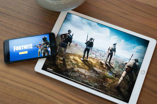Best-Mobile-Games-Pubg-Mobile-Lite