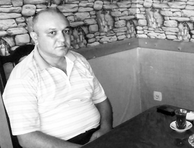Россия должна прекратить стесняться открыто действовать в Азербайджане