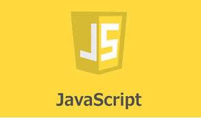 Where is JavaScript used?