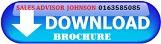 http://www.promed.com.my/wp-content/uploads/2016/08/Ambulance-Stretcher_PM-3D-WC.pdf