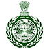 HSSC Recruitment(vacancy) 2018 - Apply Online for Constables & Sub-Inspector Posts