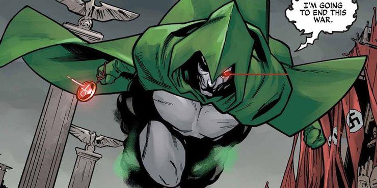 Injustice: Año Cero revela cómo el héroe más poderoso de DC cambió la historia