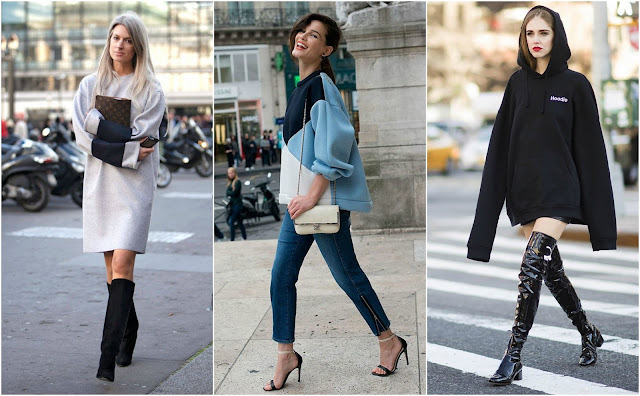 hoodie-sudadera-fashion-moda-chez agnes