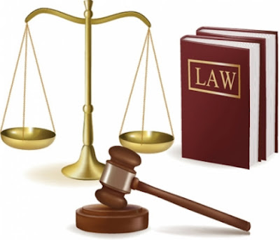 كلية الحقوق -  مواد اول سنه في كلية الحقوق ترم اول وترم ثاني  | اجيال الاندلس