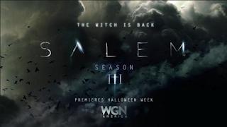 Salem (3x